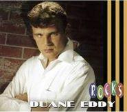 Duane Eddy, Rocks (CD)