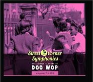 Various Artists, The Complete Story of Doo Wop: Volume 7 (CD)