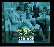 Various Artists, The Complete Story of Doo Wop: Volume 8 (CD)