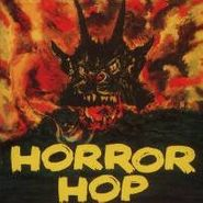 Various Artists, Horror Hop (CD)