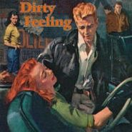 Various Artists, Dirty Feeling (CD)