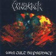 Conqueror, War Cult Supremacy (CD)