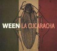 Ween, La Cucaracha (LP)