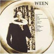 Ween, The Pod (LP)