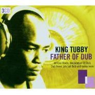 King Tubby, Father Of Dub [Box Set] (CD)