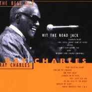 Ray Charles, The Best Of Ray Charles (CD)