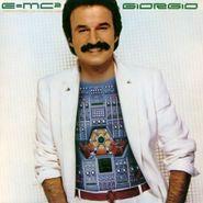 Giorgio Moroder, E=MC² [180 Gram Vinyl] (LP)