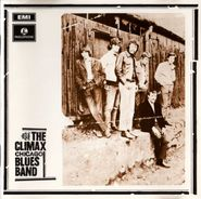 The Climax Blues Band, Climax Chicago Blues Band (CD)