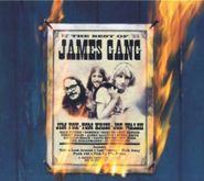 James Gang, Best Of James Gang (CD)
