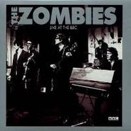 The Zombies, Live At The BBC (CD)