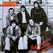 The Animals, Before We Were So Rudely Interrupted [Import] (CD)