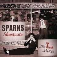 Sparks, Shortcuts: 7inch Mixes 1979-84 (CD)