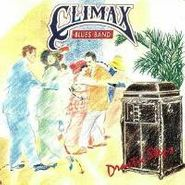The Climax Blues Band, Drastic Steps