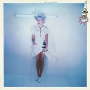 Sparks, No.1 In Heaven (CD)