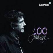 John Cage, Cage: John Cage 100 (CD)