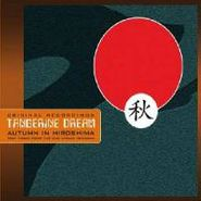 Tangerine Dream, Autumn In Hiroshima (CD)