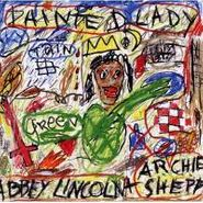Abbey Lincoln, Painted Lady (CD)