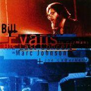 Bill Evans, His Last Concert In Germany (CD)