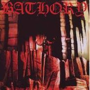 Bathory, Under The Sign Of The Black Mark (CD)