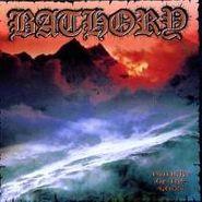 Bathory, Twilight Of The Gods (CD)