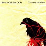Death Cab For Cutie, Transatlanticism (LP)