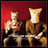 "Gallon Drunk, Thousand Years (7"")"