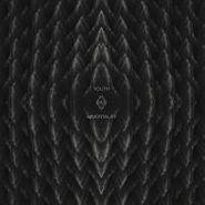 Phosphor, Youth & Immortality (LP)