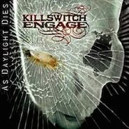 Killswitch Engage, As Daylight Dies (LP)