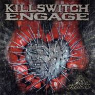 Killswitch Engage, End Of Heartache (LP)