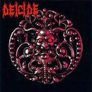 Deicide, Deicide (LP)