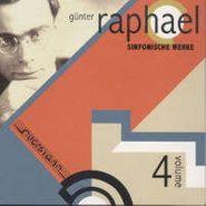 Various Artists, Rapahel Edition Vol. 4 (CD)