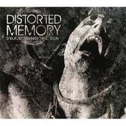 Distorted Memory, Swallowing The Sun (CD)