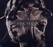 Distorted Memory, Archive + Hand Of God (CD)