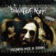 Dawn Of Ashes, Hollywood Made In Gehenna (CD)