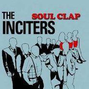 The Inciters, Soul Clap (LP)