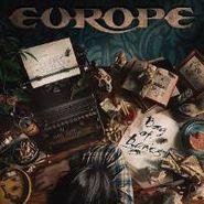 Europe, Bag Of Bones [Import] (CD)