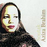 Aziza Brahim, Soutak (CD)