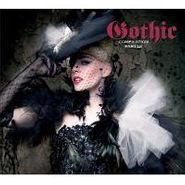 , Vol. 52-Gothic Compilation (CD)