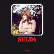Selda Bagcan, Selda (LP)