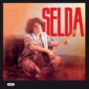 Selda Bagcan, Selda (1979) (LP)