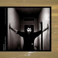 Lloyd Cole, Cleaning The Ashtray (CD)