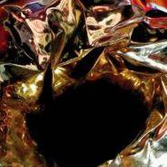 Hypnotic Brass Ensemble, Hypnotic Brass Ensemble (LP)