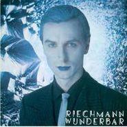 Wolfgang Riechmann, Wunderbar [Import] (CD)