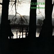 Cluster, Sowiesoso (LP)