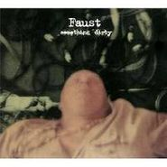 Faust, Something Dirty (CD)