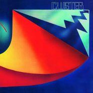 Cluster, Cluster 71 (LP)