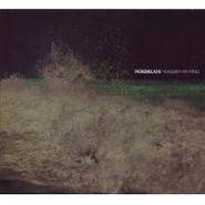 Hans-Joachim Roedelius, Wasser Im Wind (LP)