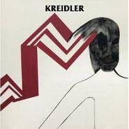 Kreidler, Den (LP)