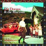 Andreas Dorau, Die Doraus & Die Marinas Geben (CD)