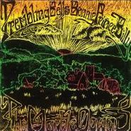 Trembling Bells, Marble Downs (LP)